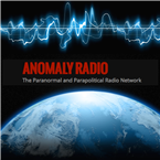 Anomaly Radio Network United States of America