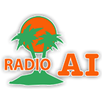 Radio AI Mexico, Mexico City