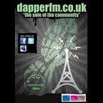 Dapper FM United Kingdom