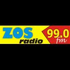 ZOS Radio 99.0 FM Netherlands, Schiedam