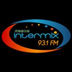 Radio Intermix 93.1 FM Haiti, Port-de-Paix