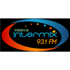 Radio Intermix 93.1 FM Haiti, Port-de-Paix