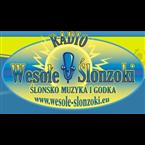 Radio Wesole Slonzoki Poland