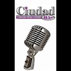 Ciudad 88.5 FM 88.5 FM Venezuela, Maracay