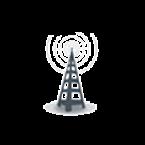 Radio Sedaye Zandegi Afghanistan, Kabul