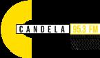 Radio Candela 95.3 FM Dominican Republic, Santiago de los Caballeros