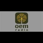 OEM Radio United States of America