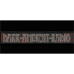 Dark Ambient Radio Germany