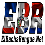 ElBachaRengue.Net United States of America