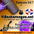 ElBachaRengue.Net USA