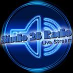 Studio 26 Radio Seychelles