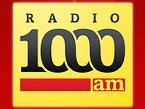 Radio 1000 1000 AM Paraguay, Asunción
