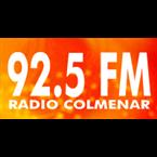 Radio Colmenar 92.5 FM Paraguay, La Colmena