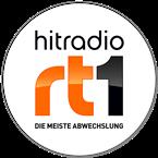 HITRADIO RT1 NORDSCHWABEN 95.6 FM Germany, Ulm