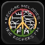 Irie Rockers FM USA