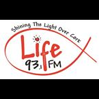 Life FM Cork 93.1 FM Ireland, Cork