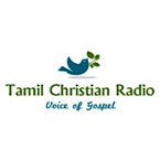 Tamil Christian Radio India, Chennai