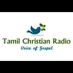 Tamil Christian Radio India, Chennai