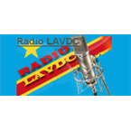 Radio Lavdc Greece
