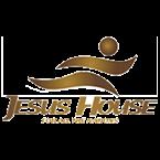Jesus House Radio United Kingdom, London