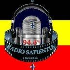 Radio Sapientia 94.4 FM Uganda, Kampala