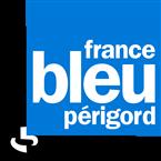 France Bleu Périgord 91.7 FM France, Angoulême