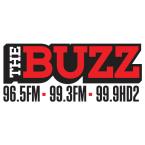 Buzz Sports Radio 99.3 FM United States of America, Morrisville
