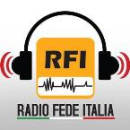Radio Fede Italia Italy