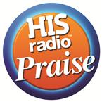 His Radio Praise 89.7 FM USA, Simpsonville