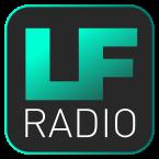 LF Radio 88.1 FM United States of America, Sarasota
