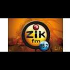 ZIK FM Dakar 89.7 FM Senegal, Dakar