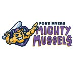 Fort Myers Mighty Mussels Baseball Network United States of America