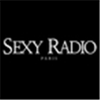 Sexy Radio France, Paris