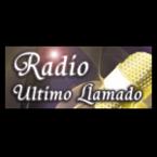 Radio Ultimo Llamado United States of America
