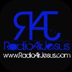 Radio Air Jesus United States of America