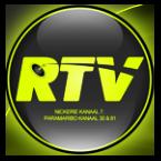 Radio Rasonic 1 105.3 FM Suriname, Nieuw Nickerie