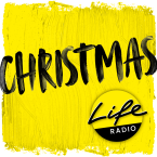 Life Radio Christmas Austria, Linz