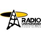 Radio UdeG Ciudad Guzmán 107.9 FM Mexico, Ocotlan