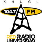 XHUGL 104.7 FM Mexico, León