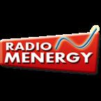 Radio Menergy 90.3 FM France, Albi