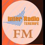 Inter Radio Tenerife 96.8 FM Spain