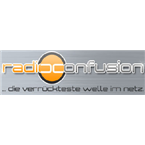 Radio Confusion Germany, Oestrich-Winkel