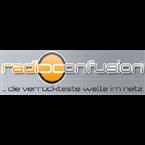 Radio Confusion Germany