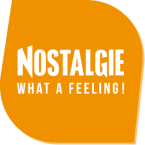 Nostalgie Vlaanderen 104.5 FM Belgium, Mechelen