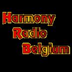 Harmony Radio Belgium, Brussels