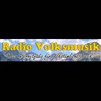 Radio Volksmusik Austria, Vienna