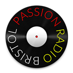 Passion Radio Bristol United Kingdom, Bristol
