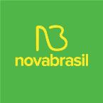 Rádio Nova Brasil FM (Maceió) 106.5 FM Brazil, Maceió