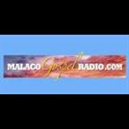 Malaco Gospel Radio United States of America