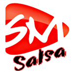 SalsaMexico - Salsa Mexico, Mexico City